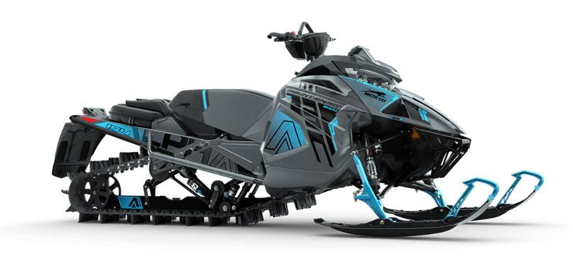 Arctic-Cat-M-8000-Mountain-Cat-Pro-Kit