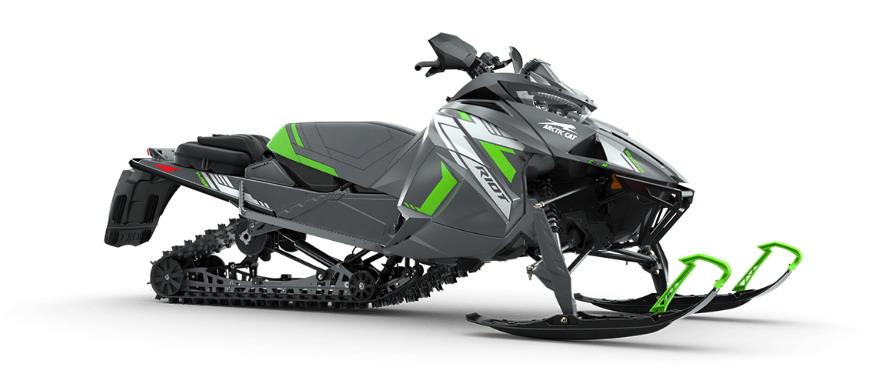 Arctic-Cat-riot-8000-send-kit