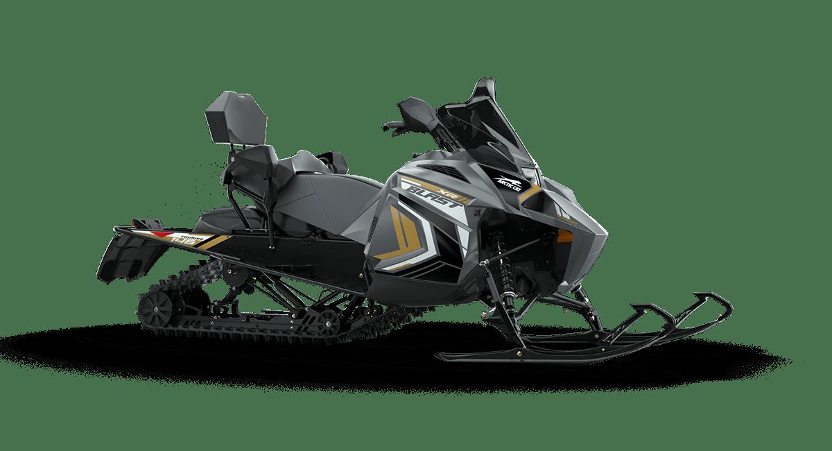 BLAST-XR-Touring