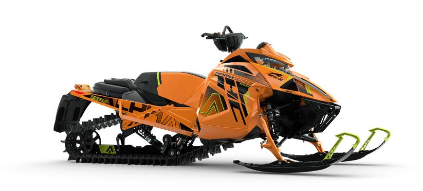 M_8000_154-Pro-Kit-orange