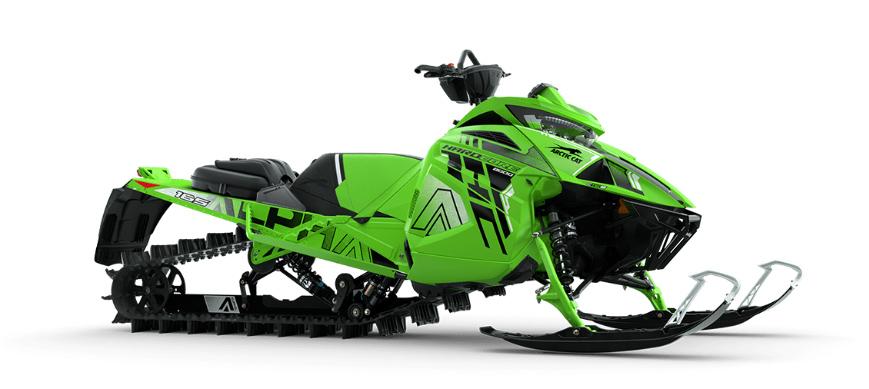 M_8000_165-Pro-Kit